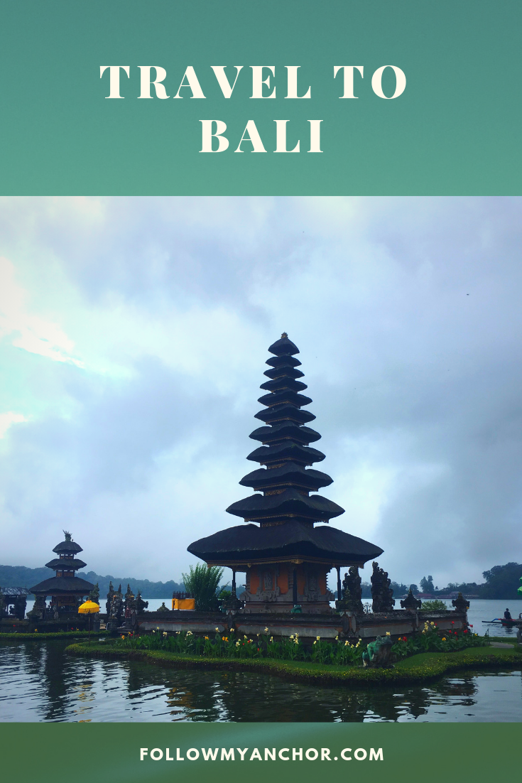 Travel to Bali | There is no place in the world Bali, the holy island of Indonesia rich in local traditions. Read this article to discover with me this wonderful place that you will always cherish. #Bali #TravelToBali #TravelBlog