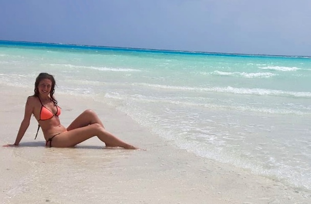 My Travel Tips for Maldives