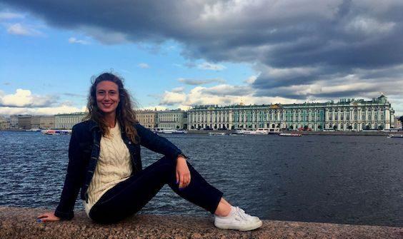 Cosa vedere a San Pietroburgo: l'Ermitage nel Palazzo di Inverno